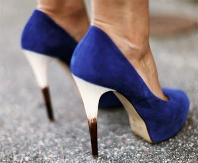 imagenes de Zapatos para fiesta