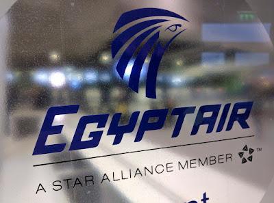 EgyptAir, repülőgép szerencsétlenség, Egyiptom, MS804,