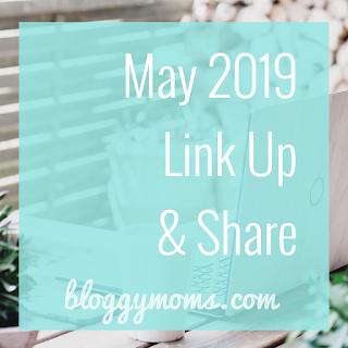Bloggy Moms