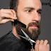 Shaving Tips For Men With Beards