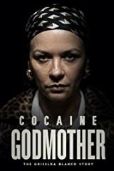 A Rainha Da Cocaina - Dublado