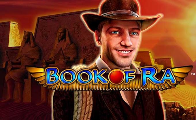 Casino777.gr: Ο μαγικός κόσμος των online καζίνο!