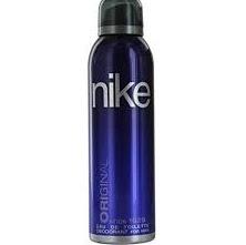 Nike Original Deo Body Spray for Men