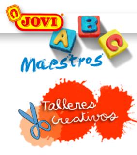 http://www.jovi.es/maestros/talleres_creativos.html