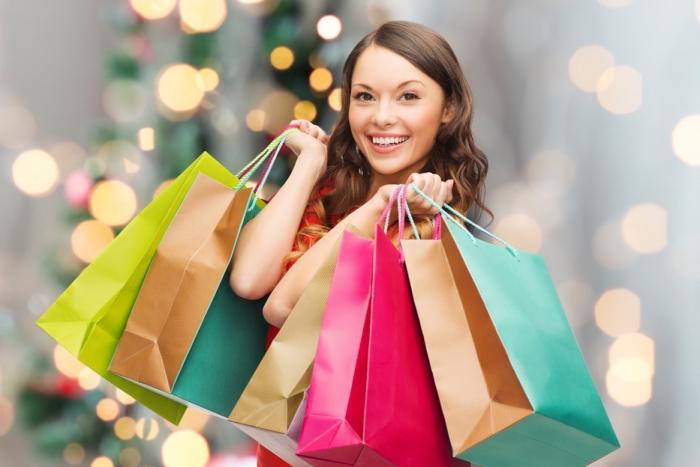 Как правильно делать покупки, чтобы получить кэш бэк?