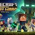 Minecraft Story Mode - Season Two APK OBB