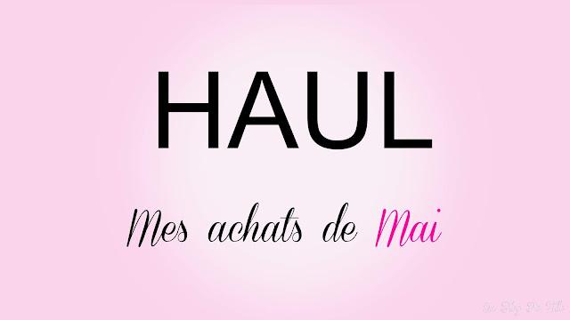 https://unblogdefille.blogspot.com/2018/06/haul-de-mai-nike-factory-babou-noz.html