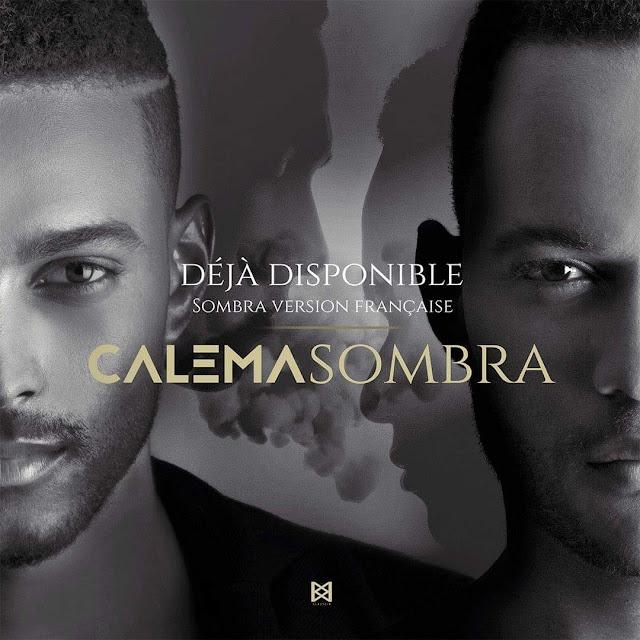 Downlaod Mp3 Calema - Sombra (Version Française)