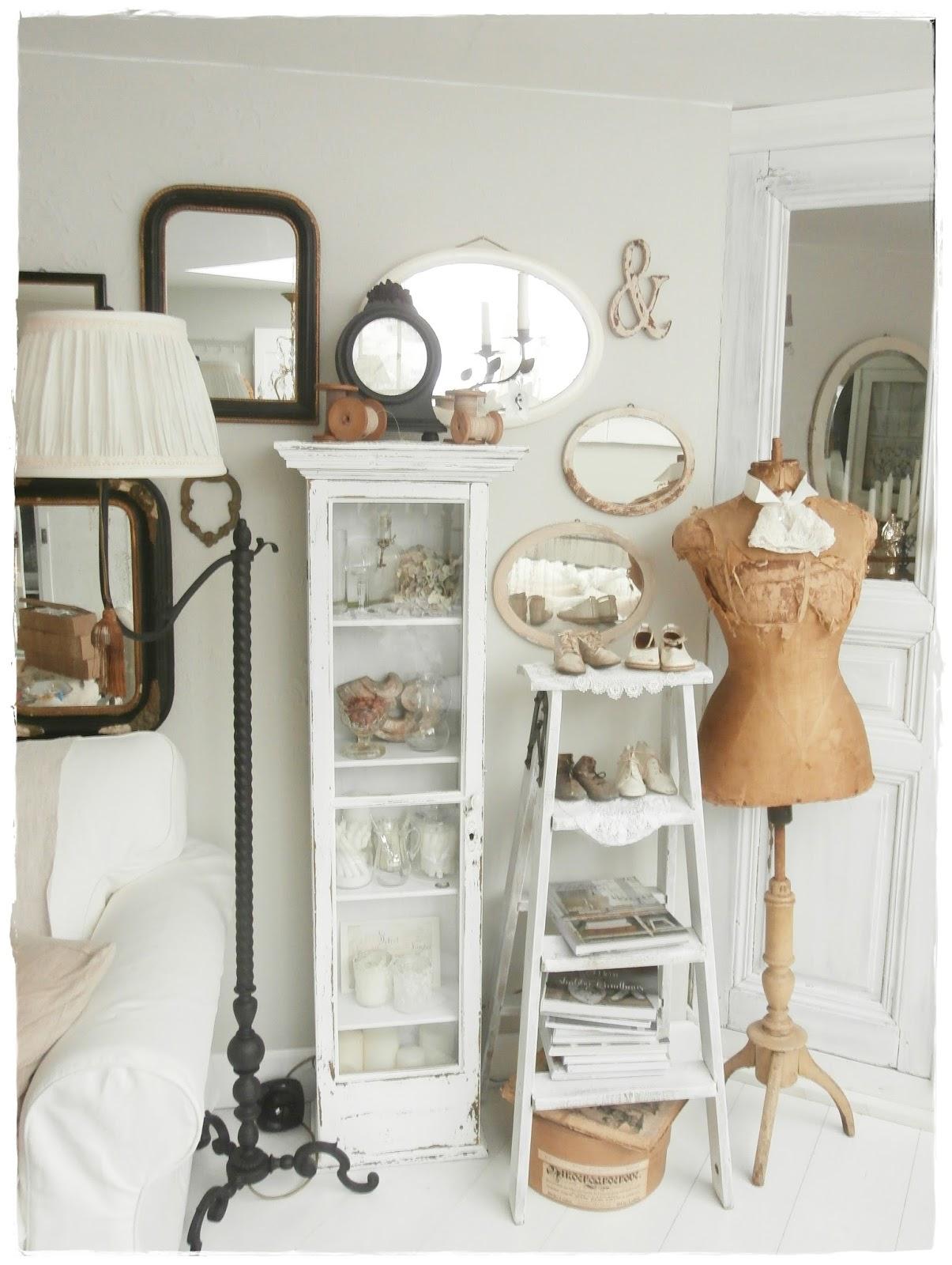 landhaus flohmarkt. Black Bedroom Furniture Sets. Home Design Ideas