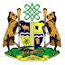 NIGERIA: Kaduna govt announces 32.5% salary increase for teachers