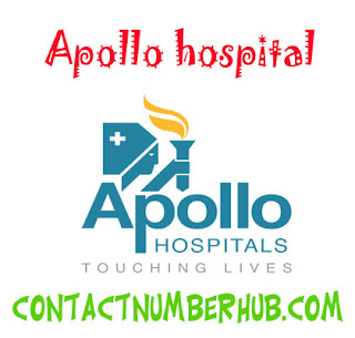 Apollo Hospitals Dhaka Contact Number