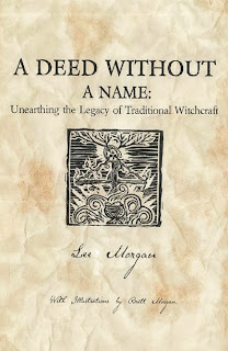 A Deed Without a Name by Lee Morgan