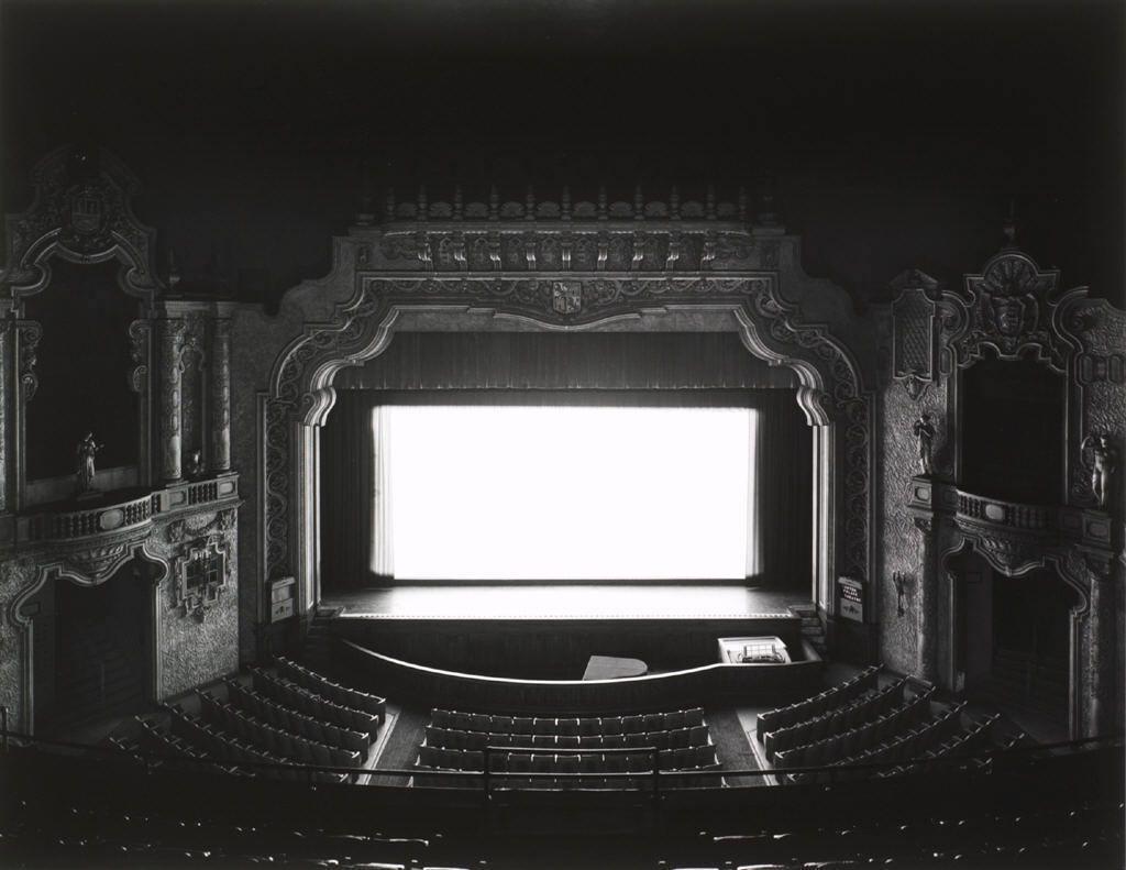 theater in köln