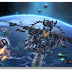Manticore : Galaxy on Fire - Le jeu est disponible sur Apple TV