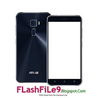 Download Link Upgrade Version of Asus Zenfone Flash Tool   This post i will share with you upgrade version of Asus Zenfone Flash Tool. you already know we like to share with you always upgrade version mobile phone Flash Tools and firmware.