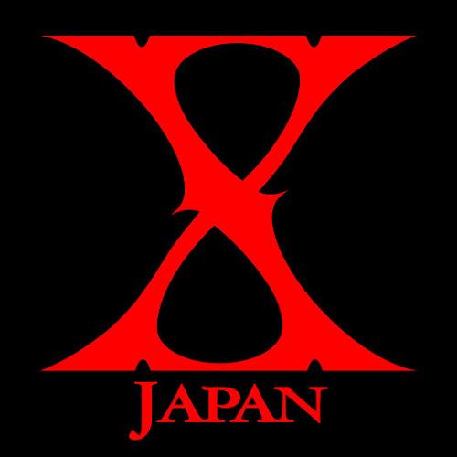 Download X JAPAN Discography Flac, Lossless, Hi-res, Aac m4a, mp3, rar/zip