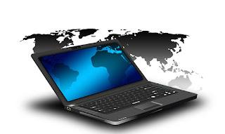 Informática na educação e os aspectos pedagógicos do uso da tecnologia