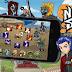 DOWNLOAD Free: Ninja Saga [APK][OBB]
