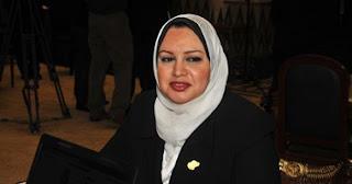 Photo of الاسبوع القادم رد الحكومة علي البرلمان فيما يخص تعديل قانون التسويات .. مصر