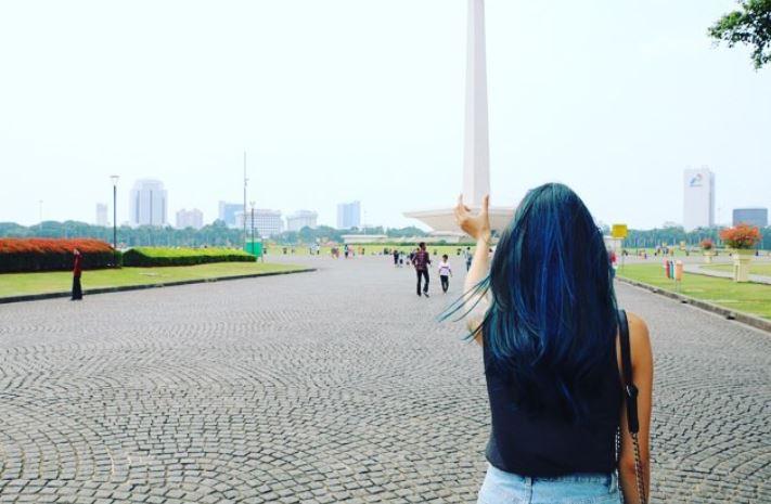 10 Tempat Wisata Di Jakarta Yang Murah Meriah Buat