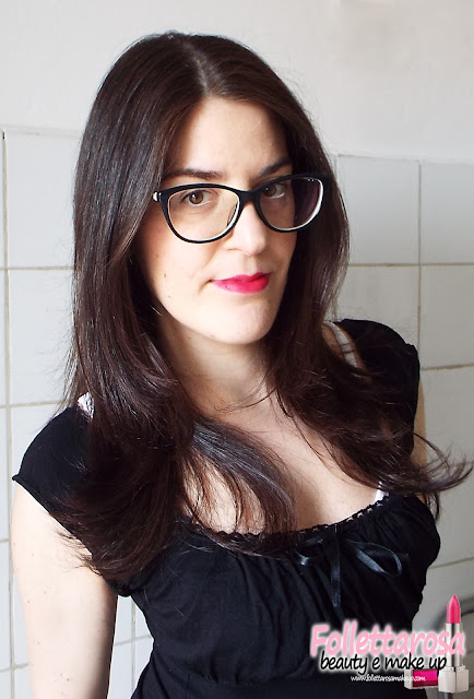 makeup-post-parto