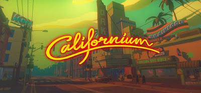 Californium v2.3.0.5-GOG