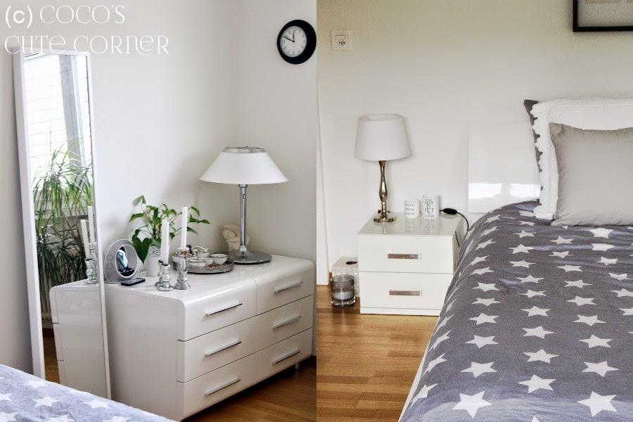 coco 39 s cute corner cute corners in coco 39 s appartement. Black Bedroom Furniture Sets. Home Design Ideas