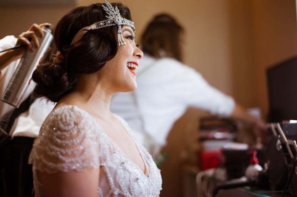 內湖大直典華婚宴推薦婚禮紀錄攝影婚攝捷運菜色價格費用多少錢