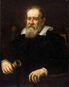 Penemu Termometer adalah Galileo Galilei dari Italia