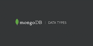 Tutorial MongoDB: Tipe Data MongoDB - Part 3