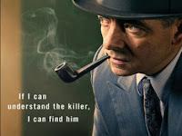 Film Maigret Sets A Trap (2016) 720p Full Movie