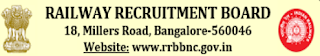 RRB Bangalore Recruitment NTPC Posts-675x92