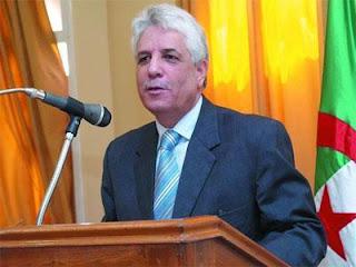 مناصب الوظيف العمومي تشترط الجنسية الجزائرية في القوانين السارية