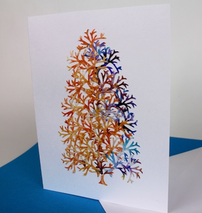 Ashbee Design: Etsy Cards • Handmade by Others