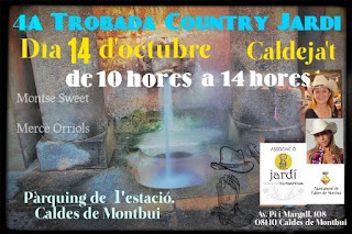 Country Jardi