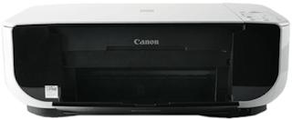 Canon PIXMA MP210 Télécharger Pilote Pour Windows 10/8/7 et Mac