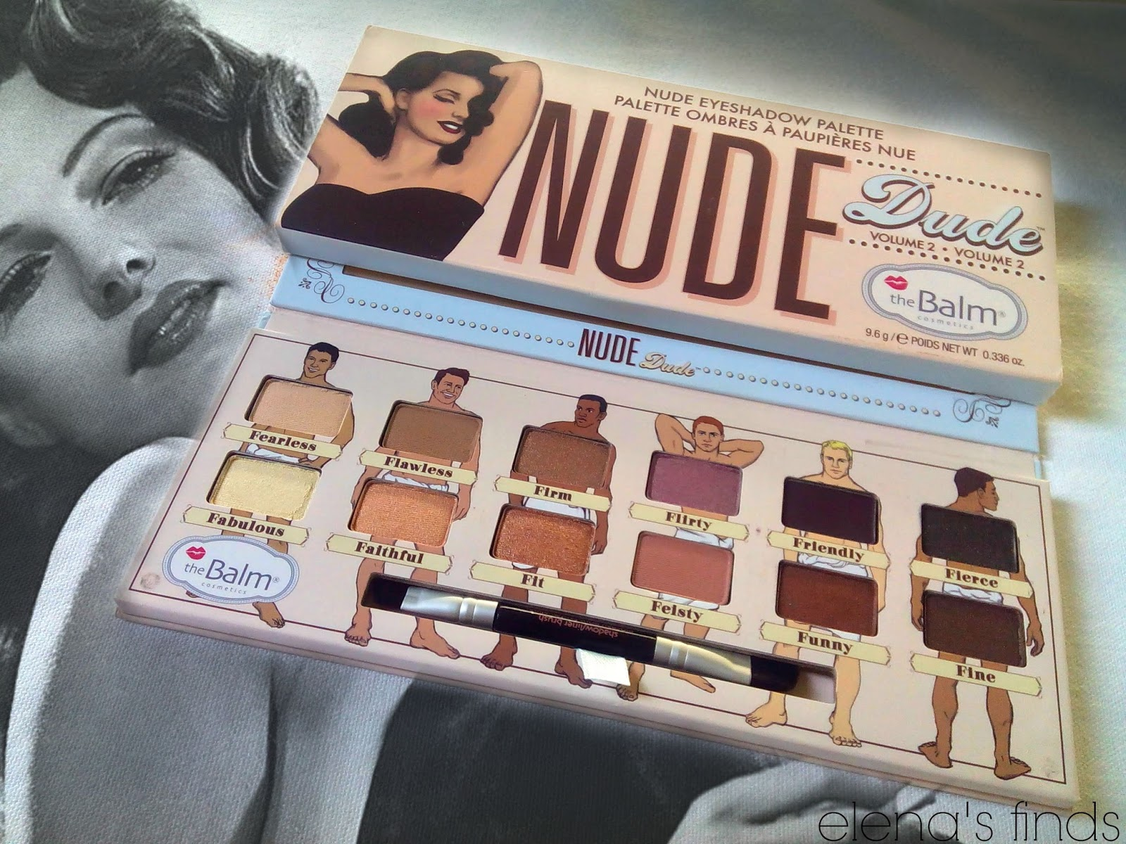 a482474c12 Nude Dude by theBalm