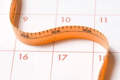 Menopause Dini! Ini gejala dan Penyebab Yang Harus Diketahui Para Wanita