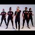 VIDEO | Makomando – Anaona Gere | Watch/Download
