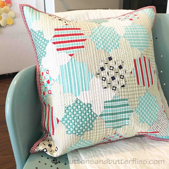 http://www.buttonsandbutterflies.com/2015/11/daysail-palatina-quilted-throw-pillow.html