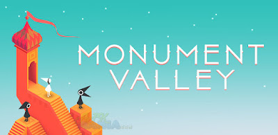 Monument Valley Apk/App Download Latest Version for Android & IOS