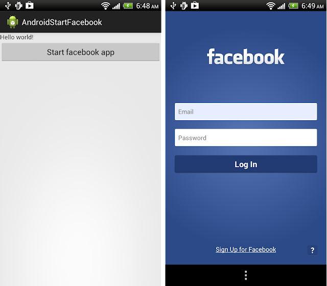 Facebook Apk Free Download Latest Version