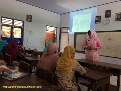 Contoh Soal UTS Gasal Sejarah Indonesia Kelas 10 SMK