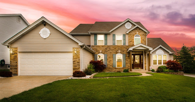 Benefits of Home Security Systems, alarms, home security, home protection, metro detroit, safety, family