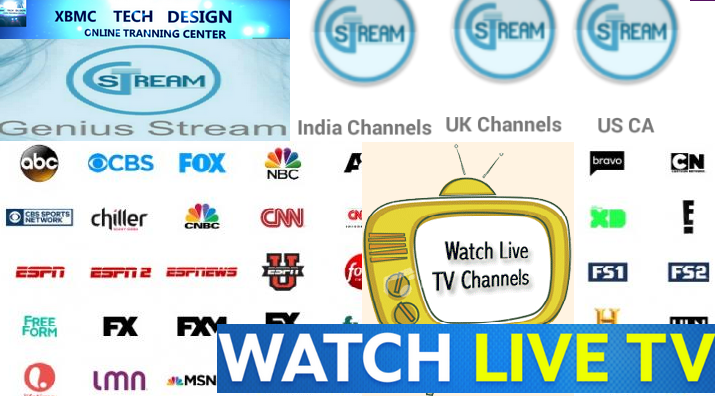 Download  G-StreamIPTV App FREE (Live) Channel Stream Update(Pro) IPTV Apk For Android Streaming World Live Tv ,TV Shows,Sports,Movie on Android Quick G-StreamIPTVApp FREE(Live) Channel  Stream Update(Pro)IPTV Android Apk Watch World Premium Cable Live Channel or TV Shows on Android