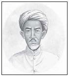 Tokoh Pendiri dan Tujuan Organisasi Muhammadiyah Dalam Pergerakan Nasional di Indonesia