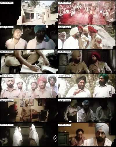 Punjabi Full Movie Download