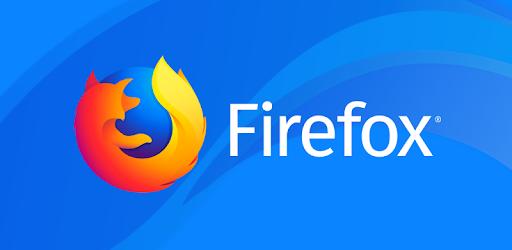 تحميل متصفح فايرفوكس عربي مجانا اخر اصدار Firefox