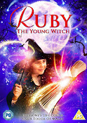 Ruby Strangelove Young Witch (2015) ()
