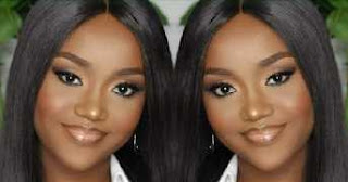 chioma-avril-rowland-current-net-worth